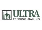 Ultra Fencing & Railing